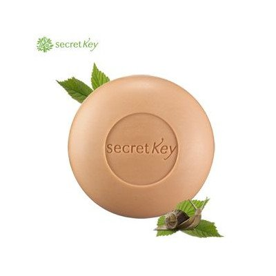 SecretKey-Facial-Body-Soap-100g