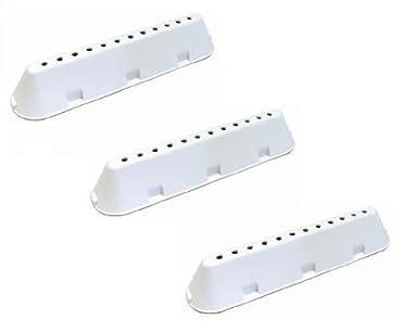 Amazon.com: Indesit 12 Agujero Paddle/Tambor de lavadora (3 ...