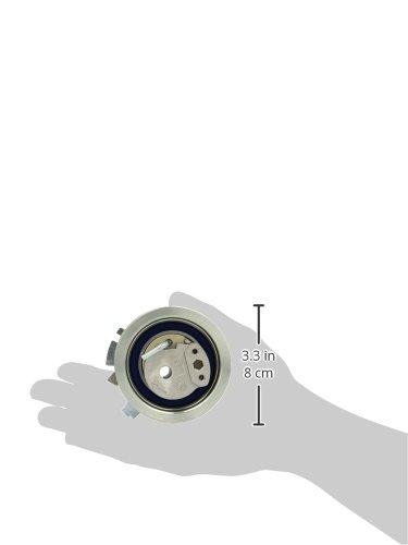 DAYCO ATB2253 Correa trapecial Poli V