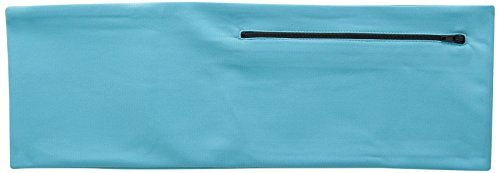 Hips-sister Women's Left Coast Belt, Turquoise, Size C from Hips-sister