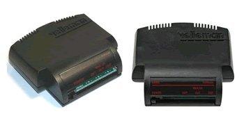 Generator Velleman (Velleman VM146 RGB LED Strip Effect Generator, 1 Grade to 12 Grade, 0.9