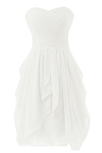 bridesmaid dresses 2009 - 9