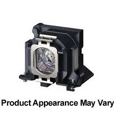 Select Sony Lmp H160 Rear Projection Television Replacement Lamp Rptv
