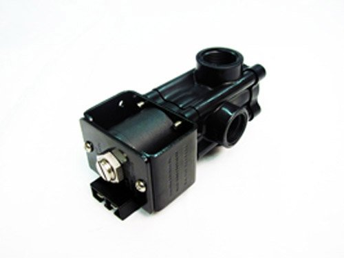 Highest Rated Hydraulic Control Valves