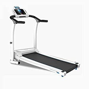 Well-Being-Matters 31LKivs6-7L._SS300_ CffdoiPBJI Folding Ttreadmill, Bluetooth Electric Treadmill, Home Fitness Equipment, Shock-Absorbing Folding Ultra-Quiet…