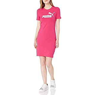 PUMA Women's Casual Athletic Dress