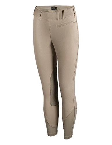 Noble Outfitters Signature Breech Side -