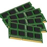 (Samsung Brand 16GB Kit (4GBX4) DDR3-1067Mhz for Late 2009 iMac Model ID 10,1 and)