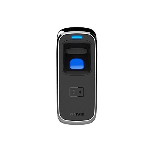 ANVIZ M5 Outdoor Fingerprint and CardReader/Controller