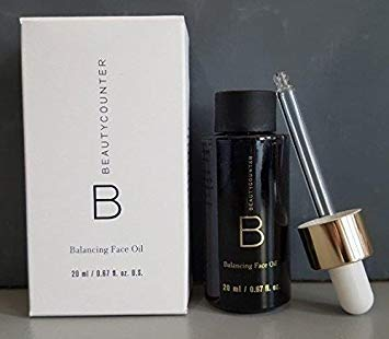 Beautycounter No. 1 Brightening Facial Oil by Beauty Counter (Image #1)