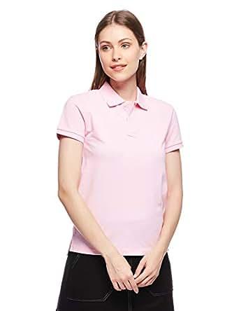 Polo Ralph Lauren-211569958045-Women-Tops-Pink-Xs