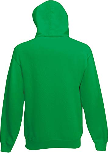 Sweat Kelly Shirt Inconnu Hooded Homme pxnqgU1wfC