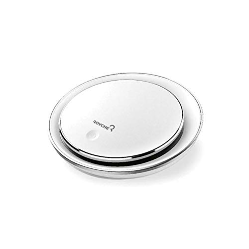 Royche RA-10 Mini Air Purifier White
