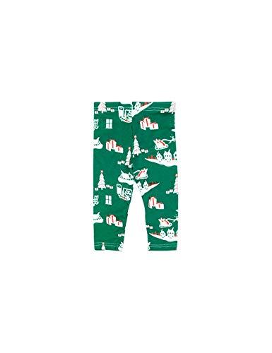 per Bambini Set Elementi Mamma da Matching Papà Natale Casuale Kids Outfits Famiglia Pigiama Zhhlaixing di Natale Homewear Tema di qn68XWTw