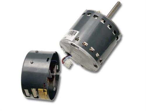 31LKvBP7L2L X Blower Motor Wiring Diagram on x 13 motor wiring diagram, bodine electric motor wiring diagram, ac blower motor wiring diagram, fan motor wiring diagram, ge motor wiring diagram,