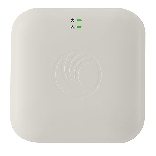 long range commercial wifi router - 7