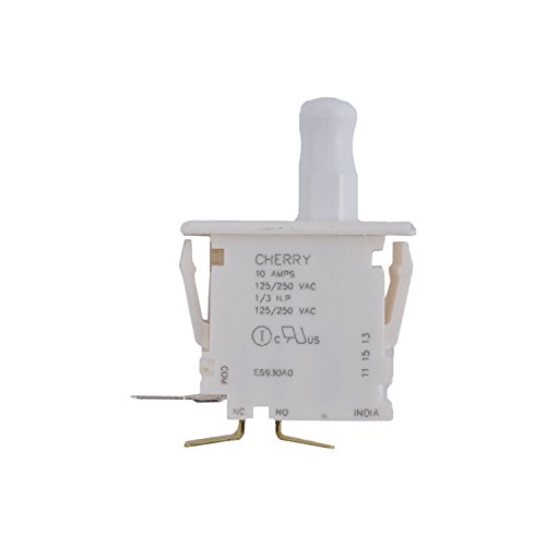- Flash Technology - Tower Lighting Interlock Switch for Aviation Obstruction Lighting System