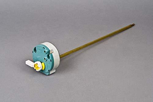 Termostato para Termo Electrico Calentador de Agua RTS COTHERM INDE