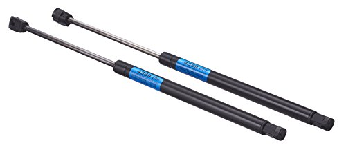 StrongArm 4339PR Ford F-250 Super Duty Hood Lift Support 1999-05, Pair Pack of 2