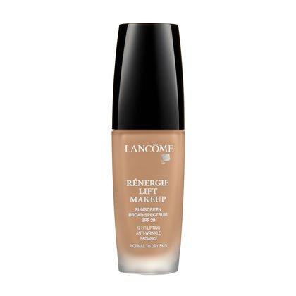 Lancome/Renergie Lift Makeup Broad Spectrum Spf 20 - Bisque (N) 260 1.0 Oz 1.0 Oz Foundation 1.0 Oz