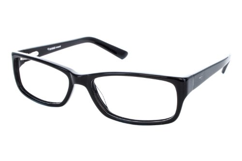 Fatheadz Mik Mens Eyeglass Frames - - Men Fat Glasses With