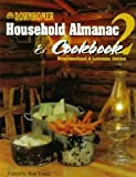 img - for Downhomer Household Almanac & Cookbook 2: Newfoundland & Labrador Edition book / textbook / text book
