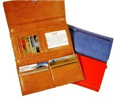 budd-leather-continental-tri-fold-clutch-wallet-hot-red-551331l-9