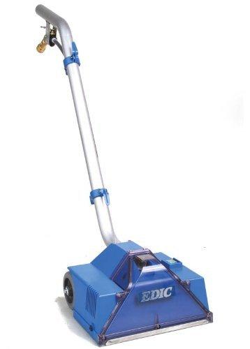 small carpet extractors - 8