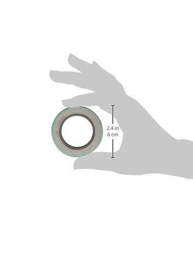 SKF 15620 R Seal