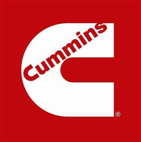 CUMMINS ISX AIR COMPRESSOR MOUNT BRACKET BRACE PN: 3680444 NO CORE --> 7104