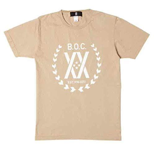 BUMP OF CHICKEN Tシャツ サンド Mサイズ 20周年記念 Special Live