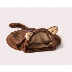 Original Neko Napper – Cat or Small Dog Sleeping Bag Type Bed