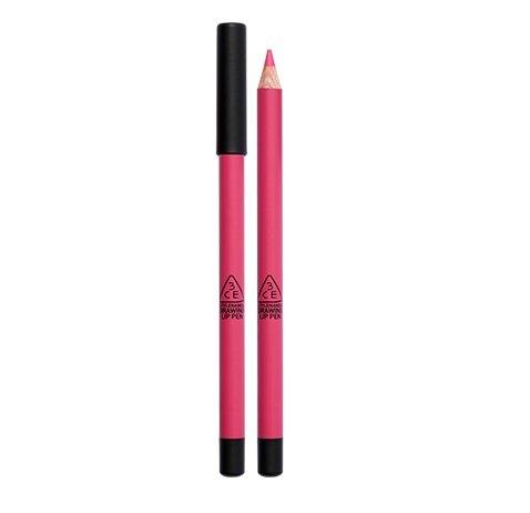 3CE (3 Concept Eyes) Style Nanda Drawing Lip Pen Lipstick...