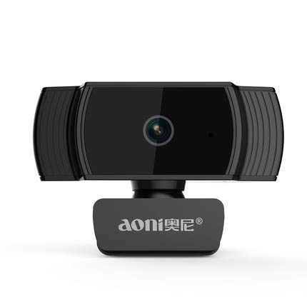 Full HD 1080P Webcam, Covvy Auto Focus USB Live Streaming for sale  Delivered anywhere in Canada