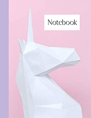 How to Do Origami With a Rectangle Shaped Paper | LoveToKnow | 400x309
