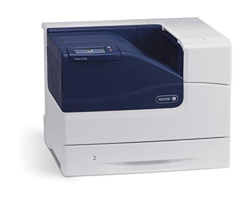 Xerox 6700/YDN Color Printer (GSA Compliant)