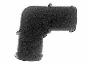 Dorman Help! 47043 Pcv System Elbows