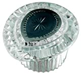 Moen 96791 Acrylic Lavatory Faucet Handle - Moen Teardrop Handle Usa - Moen 35040