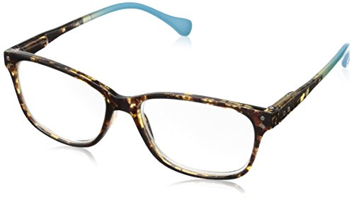 Peepers Women's Nature Walk Readers by Peepers