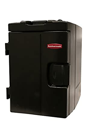 Amazon Com Rubbermaid Commercial Products Fg940888bla