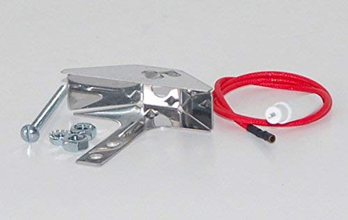 Charbroil Ignitor Collector Box Electrode Assembly | IG11B