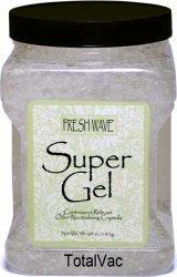 Fresh Wave Natural Odor Eliminator Super Gel - 4 Pounds