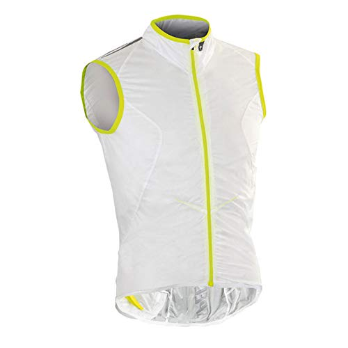 SPECIALIZED Herren Fahrradweste Deflect comp WindVest
