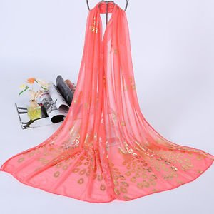 ann taylor black wrap dress - 2