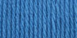 Bulk Buy: Bernat Super Value Solid Yarn (3-Pack) Hot Blue 164053-53725