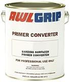 Awlgrip High Build Epoxy Primer Converter Gallon, 98-D3002g