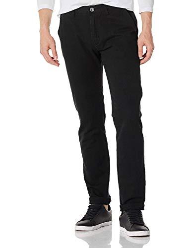 Demon&Hunter 900X Series Men's Casual Pants DH9001(35)