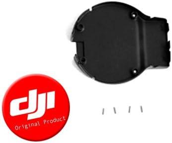 Amazon com: DJI Original Inspire 1 Quadcopter Bottom GPS