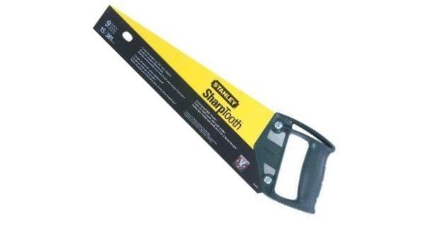 Stanley Hand Tools 15-579 15