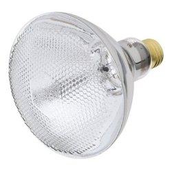 (PAR 38 Halogen Reflector Bulb, 90 Watts)
